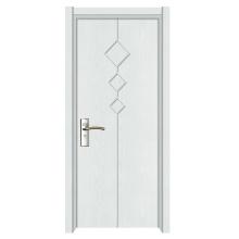 PVC Interior Door (FXSN-A-1043)