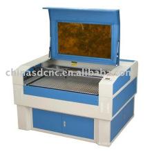 JK-1290 CO2 vidro gravura máquina