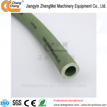 High quality Aquaculture Sinking airline tube