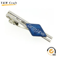 Promotion New Design Lapel Pin with Epoxy Doming