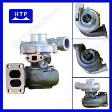 Precios del turbocompresor del coche para Mitsubishi 6d31