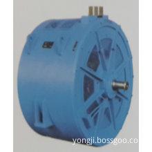 Tqfr-3000 Synchronous Main Alternator