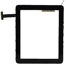 Touch Screen Digitizer for Ipad 1 3G