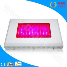 144*3W led grow light made in China