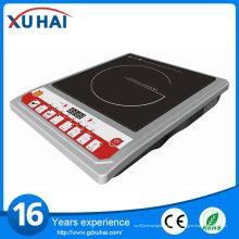 Батарейная печь для приготовления индукционных плит