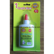 120g White Glue with Multi Purpose Use
