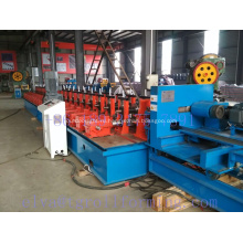 Solar+photovoltaic+support+roll+forming+machine