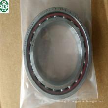B7911 B71911-E-T-P4s-UL B71911e. T. P4s. UL High Precision Speed Angular Contact Ball Bearing