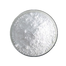 Factory Chitosan powder supplements weight loss to buy