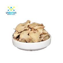 Factory supply Bai Ji Natural Chinese Medicinal Herbal Dried Heathy Bletilla In Bulk