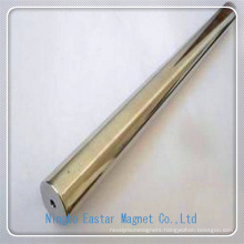 High Grade Neodymium Permanent Stick Bar Magnet