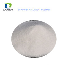 SUPER ABSORBENT POLYMER SAP FOR BABY DIAPER