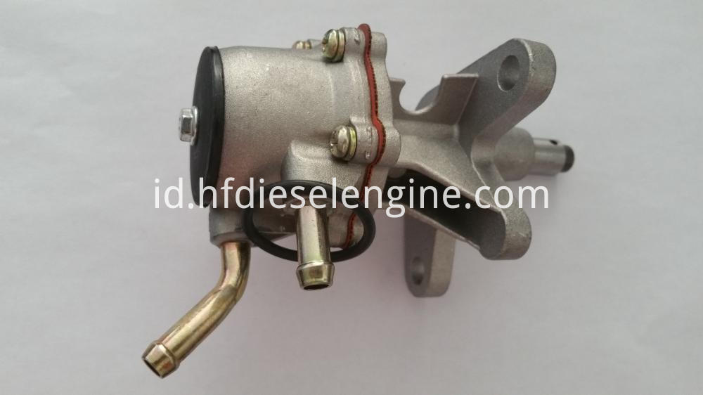 1011 khd deutz fuel pump (1)