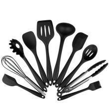 Kitchen Utensils Cooking Tools Set