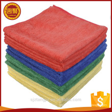 80% polyester 20% polyamide Microfibre Glass Cloth 40 x 40cm