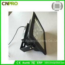 Lumière d'inondation UV de la puissance élevée LED 150W avec UV LED 280nm 380nm 365nm facultative