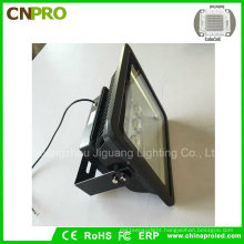 High Power LED 150W UV Flood Light with UV LED 280nm 380nm 365nm Optional