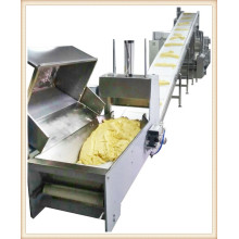Biscuit Dough Conveyor Pro