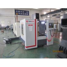 Vmc600 CNC-Bearbeitungszentrum mit Fanuc Siemens