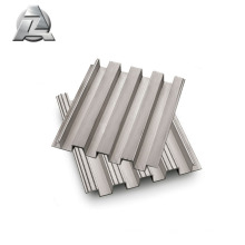 price for cooler touch Stairs aluminum decking
