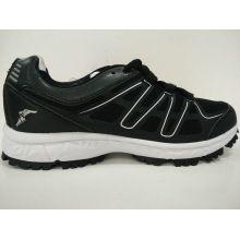 Damen Mesh Sport Marke Schuhe