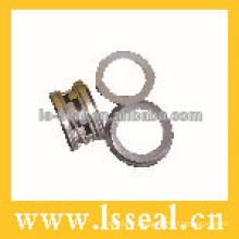 Shaft seal HFSPC-40 for Hispacold Compressor