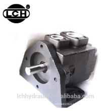nachi vane type hydraulic hydromax pump