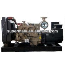 Генератор 500 кВт