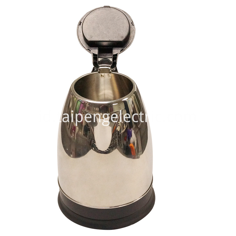 Small Electirc Kettle