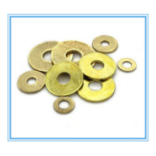 Copper Washers / Copper Flat Washer for Machinery