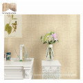 reusable flower 3d wall paper home decoration
