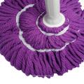 Hot Sell Amazon Easy Microfiber Twist Mop
