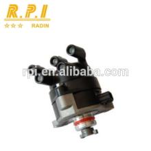 Auto Zündverteiler für Nissan Altima 97-93 CARDONE 8458470