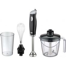 Hand Blender With Beater