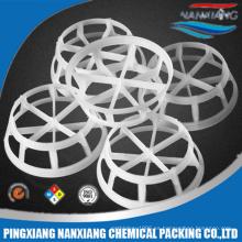Mini embalaje al azar de alta capacidad del anillo plástico de la cascada (CMR)