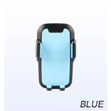 dashboard mobile holder for cell phones