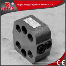 hot sale manufacturer hydraulic steering orbital