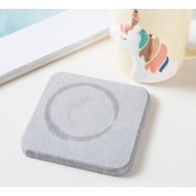 soap dish diatomite soap holder  bathroom accessories