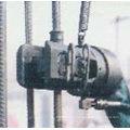 арматуры механический соединитель