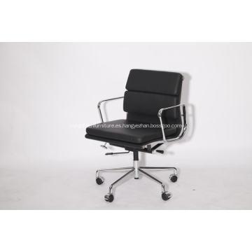 Eames Soft Pad Silla de oficina