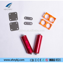 38120HP lithium ion battery for e-bicycle
