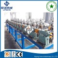 good quality u strut channel roll forming machine