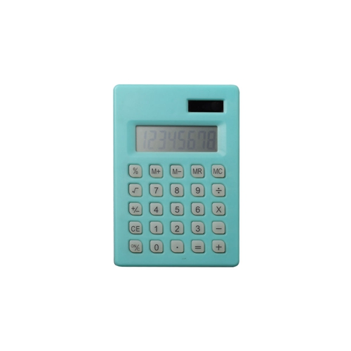hy-2018 500 PROMOTION CALCULATOR (1)
