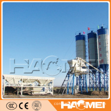 Good Quality HZS25 Batching Plant Equipment