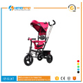 china baby stroller manufacturer supply Best Seller Aluminium Baby Stroller 3 in 1