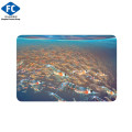 High Quality Antarctic Krill Oil Softgel Capsules100%