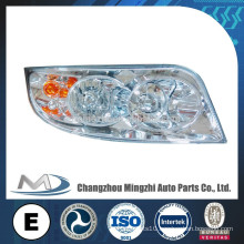 headlight moving head light led head lamp Auto lighting system HC-B-1281