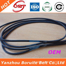 Highly quality industrial belt