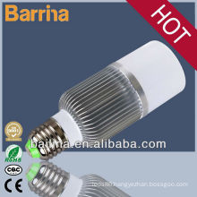 2013 new products led light bulb aluminum