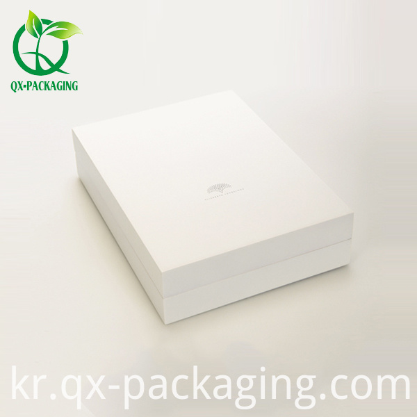 Jewelry Gift Box Wholesale